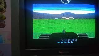 Battlezone (Atari 2600) by omargeddon