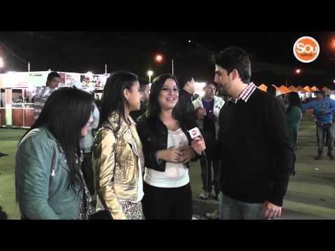 Entrevista com Thiaguinho e Gusttavo Lima