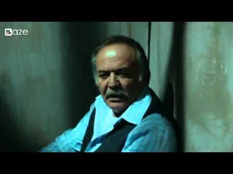 Ahmet Kaya Selda Bağcan Öyle Bir Yerdeyim ki 2 (видео)
