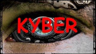Video TCHOŘI - KYBER (2015)