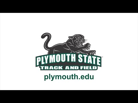 Plymouth State debuts Indoor Track & Field