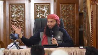 Video Menjaga Hidayah - Ustadz Syafiq Riza Basalamah MP3, 3GP, MP4, WEBM, AVI, FLV Oktober 2018