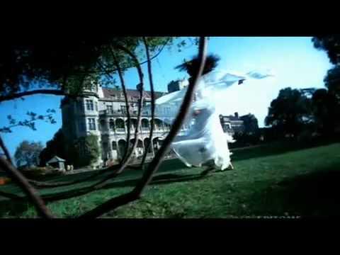 Video Teri Kuch Yaadein   Shael   Rahul L Sud Music Video download in MP3, 3GP, MP4, WEBM, AVI, FLV January 2017