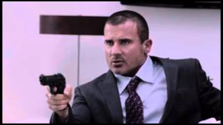 Nonton Movie Clip I Assault On Wall Street I Ending Scene Film Subtitle Indonesia Streaming Movie Download