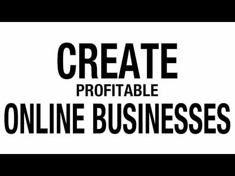 My Online Business Empire (MOBE) | MTTB Review | Profitabale Online High Ticket Commission