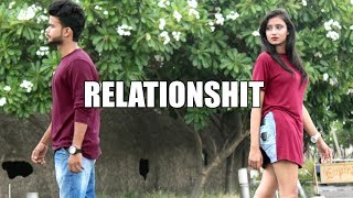 Nonton RELATIONSHIT | PYAAR | ISHQ | LOVE STORY | BHETREEN INDORI Film Subtitle Indonesia Streaming Movie Download