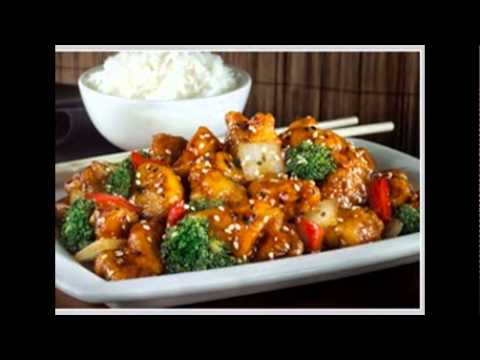 Delicious Chinese Food Delivery in Las… – Kung Fu Thai Chinese Restaurant F