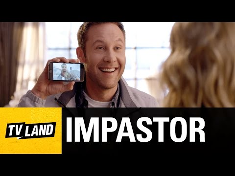 Impastor Imperfect | Ep. 3 Bloopers | TV Land