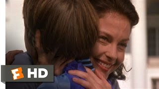 Double Jeopardy (9/9) Movie CLIP - Reunited (1999) HD