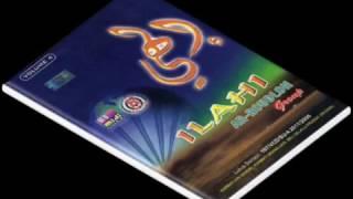 Full Album Sholawat Ar Roudloh Group Langitan -  Album Ilahi ( Musik Islami Indonesia)