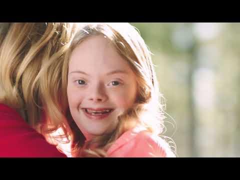 Ver vídeoMY 2019 ACTING DEMO REEL | Lily D. Moore