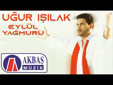 Video Uğur Işılak Eylül Yağmuru download in MP3, 3GP, MP4, WEBM, AVI, FLV January 2017