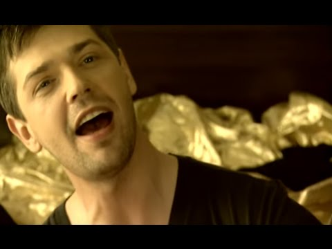 Marek Tranda - Moja  dumka lyrics