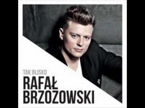 Tekst piosenki Rafał Brzozowski - Dublin po polsku