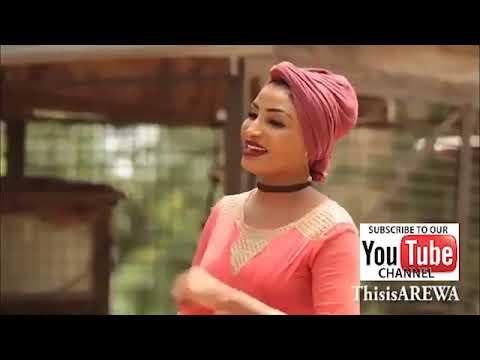 MASOYA New Hausa Song ft Musibahu Anfara 2C Bilkeesu Abdullahi
