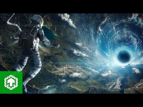 Top 10 Best Space Travel Movies of All Time | Ten Tickers Entertainment 20