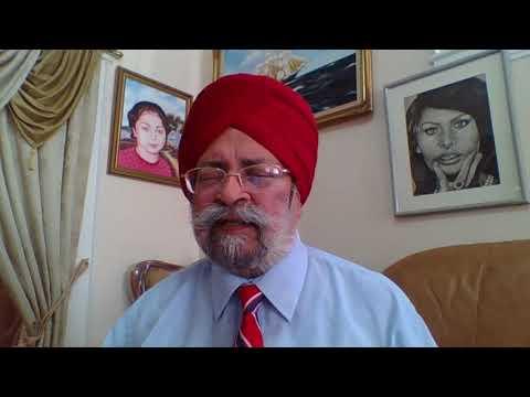 Video DHUNDHLI YAADEIN (Punjabi Songs) 138 : Jadon Meri Arthi Uthaa Ke  Asa Singh Mastana download in MP3, 3GP, MP4, WEBM, AVI, FLV January 2017