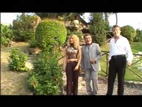 Album 2005 - Amore è