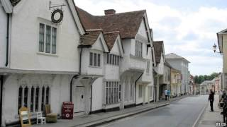 Saffron Walden United Kingdom  city photos gallery : Best places to visit - Saffron Walden (United Kingdom)