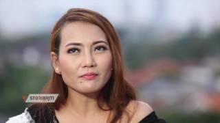 Video Cerita sukses Rosalina di Indonesia MP3, 3GP, MP4, WEBM, AVI, FLV November 2018