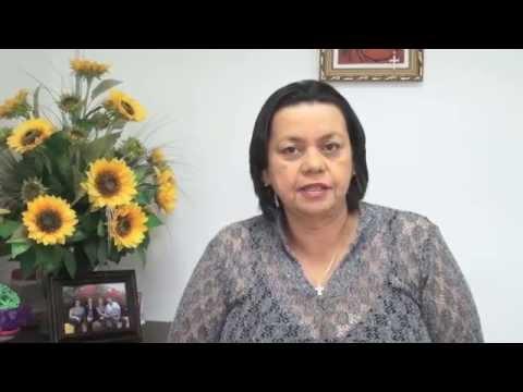 Secretaria de Salud Departamental habla para la Unimetro