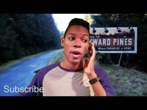 "Wayward Pines Season 2 Episode 4 ""Exit Strategy"" Recap & Review"