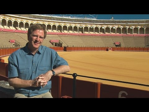 Sevilla - Sevilla is the flamboyant city of Carmen and Don Juan, where bullfighting is still politically correct and little girls dream of growing up to become flamenc...