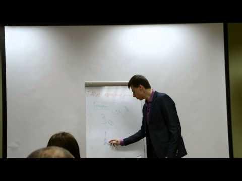 Тайм менеджмент тренинг управление временем часть 13