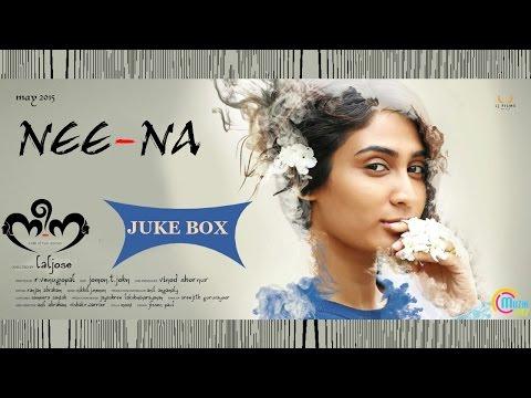 Nee-Na All Songs Juke Box
