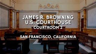 Download Video 13-70874 Jose Prieto-Hernandez v. Loretta E. Lynch MP3 3GP MP4
