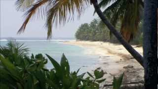 Cocos (Keeling) Islands Cocos Islands  city photos gallery : Cocos Keeling Island promo