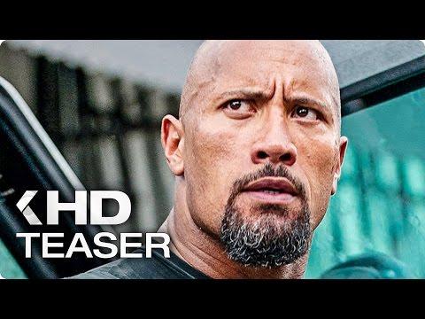 Fast Furious - Phim về đám quái xế thích làm màu :)