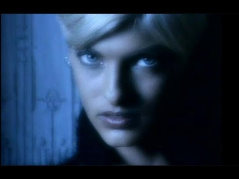Video George Michael - Freedom! '90 - with Magga Braco download in MP3, 3GP, MP4, WEBM, AVI, FLV January 2017