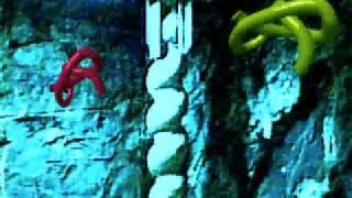 Video Kashmir 9:41 - Scruffa Remix - 1997