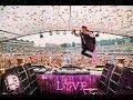 Tomorrowland Belgium 2017 | Martin Solveig