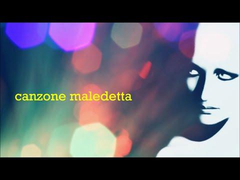 , title : 'Mina - Canzone maledetta (2011)'