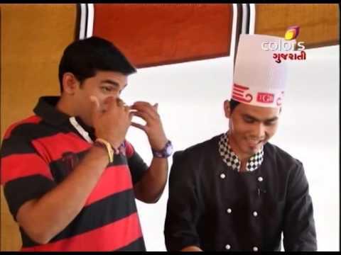 Food-Thi-Gujarati-13-03-2016