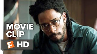 Nonton Crown Heights Movie Clip - Stop Trying (2017) | Movieclips Indie Film Subtitle Indonesia Streaming Movie Download