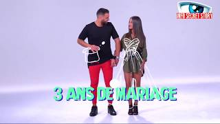 Video SS11 : Portrait de Kamila et de Noré MP3, 3GP, MP4, WEBM, AVI, FLV Mei 2018