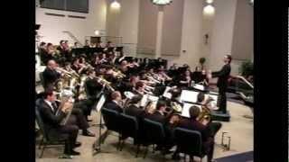 Video SDG Brass Band (2013) - Traim Vremi De Har MP3, 3GP, MP4, WEBM, AVI, FLV Maret 2019