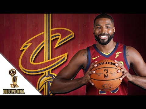 Cleveland Cavaliers To Trade Tristan Thompson?! Should They Trade Him Before Deadline? | NBA News