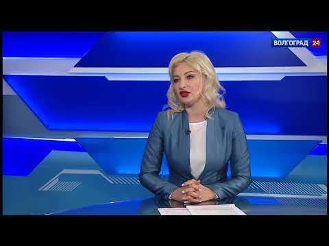Светлана Кузнецова, председатель комитета строительства Волгоградской области
