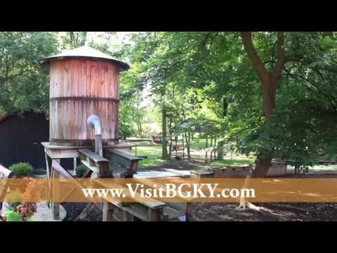 Bowling Green, Ky.- Geared for Family Fun!