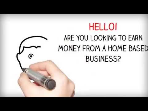 Home Based Business Idea MEDWAY MA 02053 – NEW