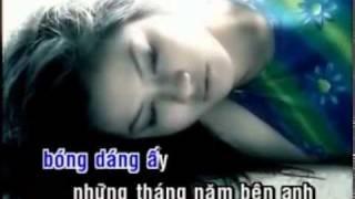 [ Karaoke Net HD ] Luoi Tinh - Minh Tuyet - YouTube.flv