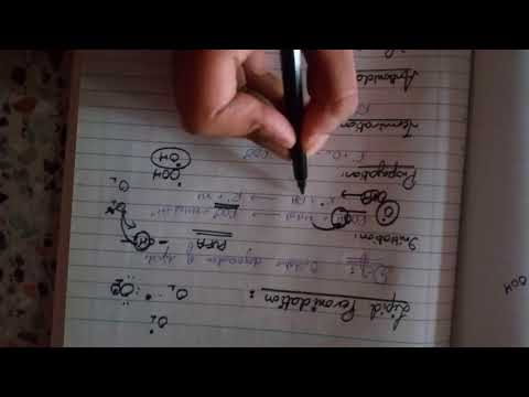 EASIEST concept of LIPID PEROXIDATION! must watch it