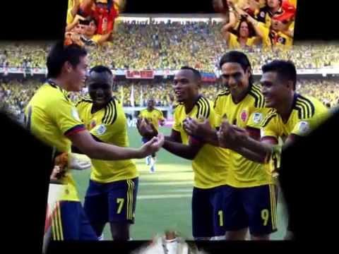 Colombianos en el exterior   Fútbol   Noticias, Fichajes