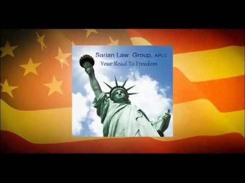Immigration Law Today -K1 visa