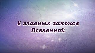 72v1ylH1Bv8