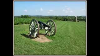 Spring Hill (TN) United States  city pictures gallery : Battle of Spring Hill, Tennessee